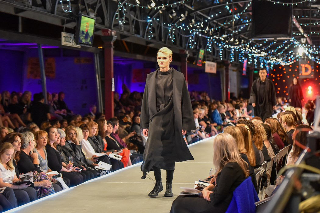 iD2016 - iD Dunedin Fashion Show - Brittany Pooley Saturday_0001.jpg